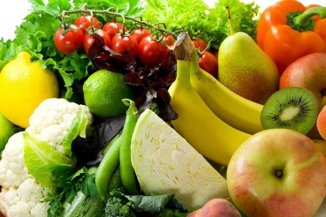 anti inflammatory foods