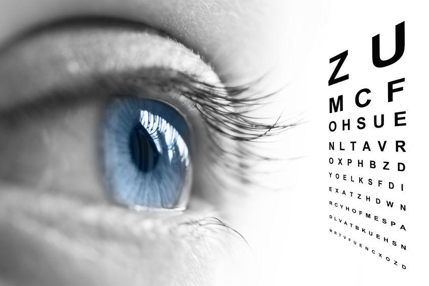 wet macular degeneration treatment