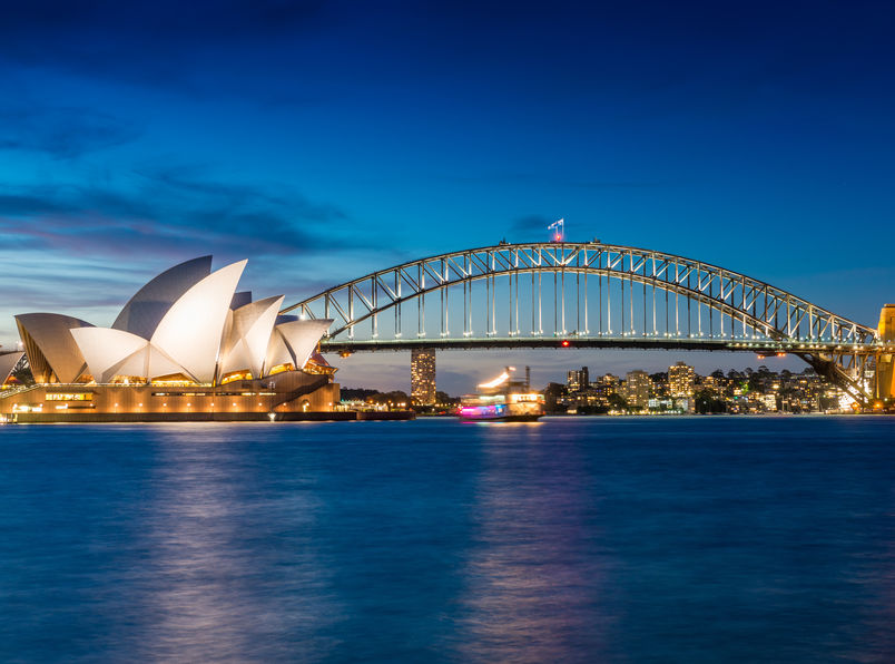 macular degeneration support australia