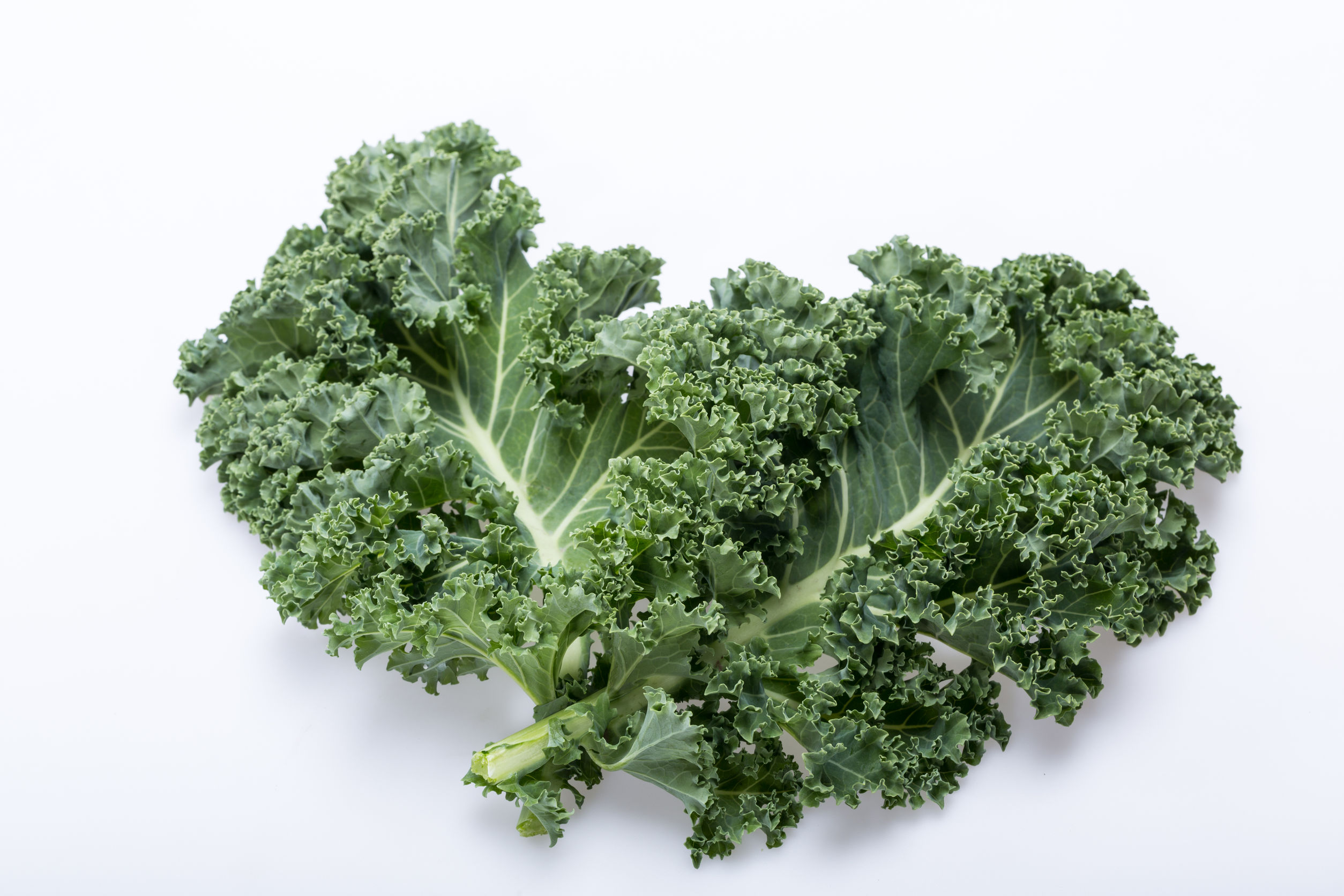 kale health benefits