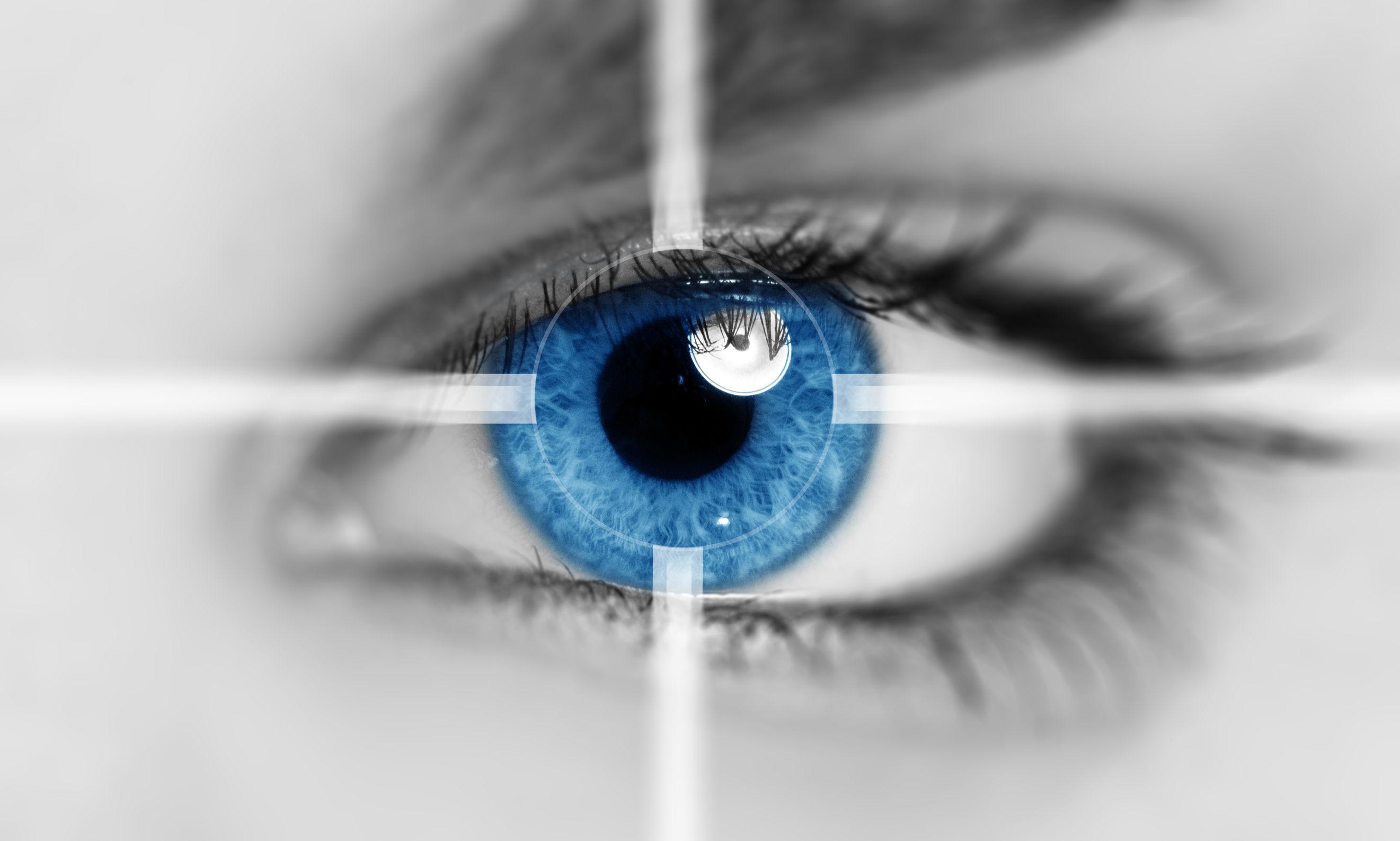 dry macular degeneration treatment breakthroughs