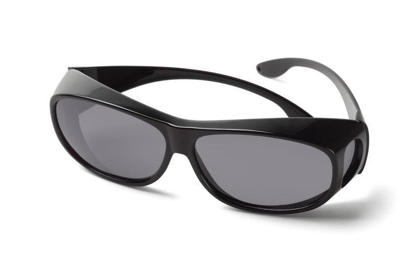 sunglasses for macular degeneration