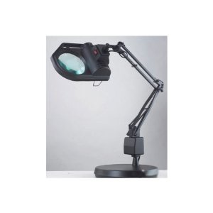 lamps on halogen desk lamp great task lighting for those with macular. Black Bedroom Furniture Sets. Home Design Ideas