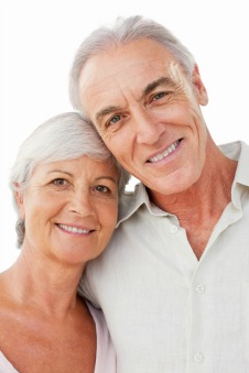 wet macular degeneration clinical trials