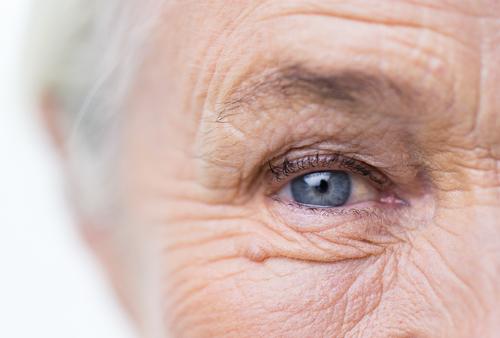treatment for wet macular degeneration