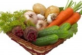 macular degeneration diet
