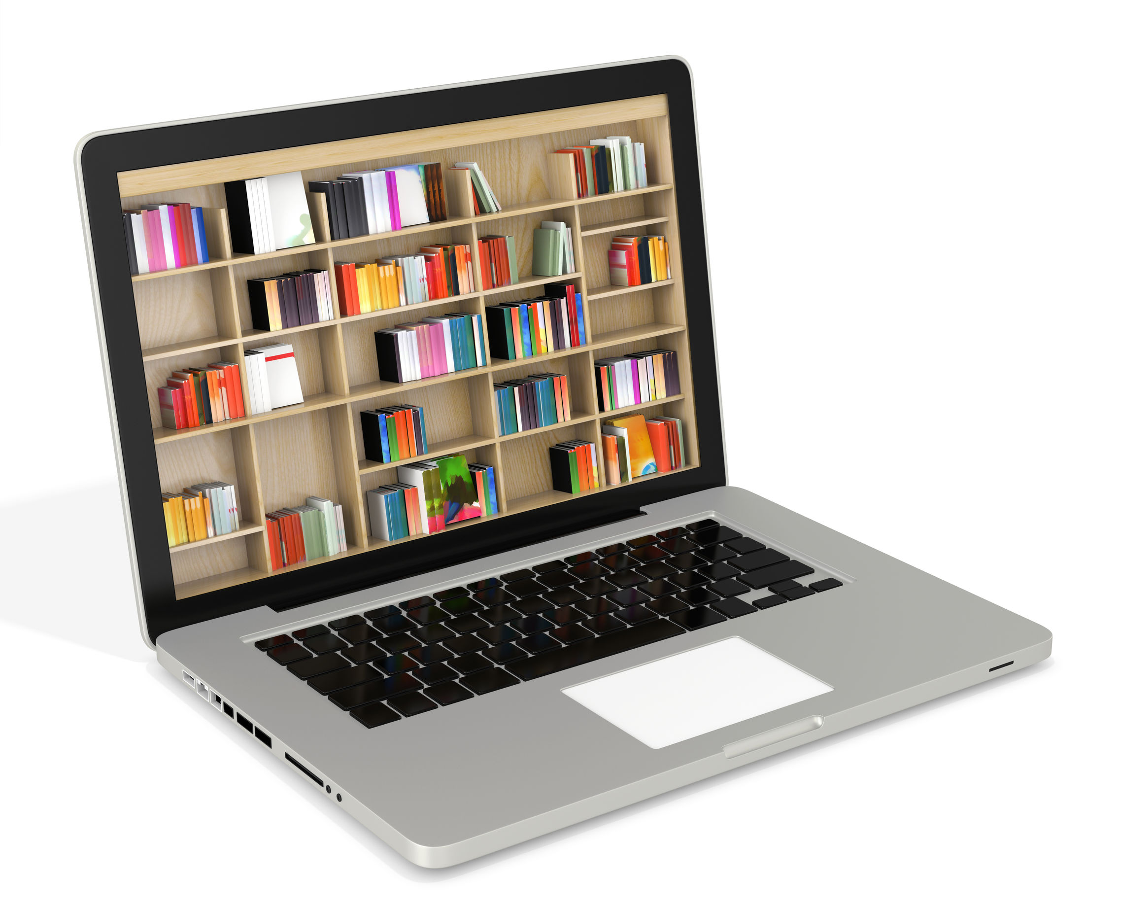 cheap ebook reader