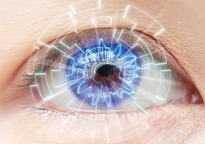 macular degeneration injections