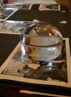 photo magnifier