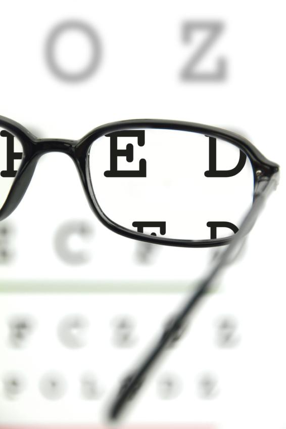 ophthalmologist vs optometrist