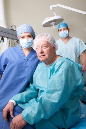 cataract surgery and macular degeneration