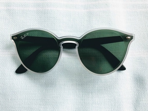 polarized sunglasses for macular degeneration